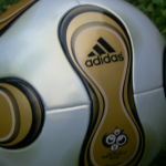 foot sport