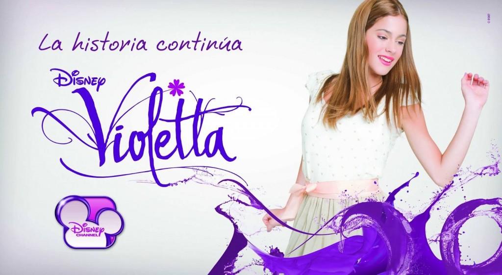 violetta saison 4